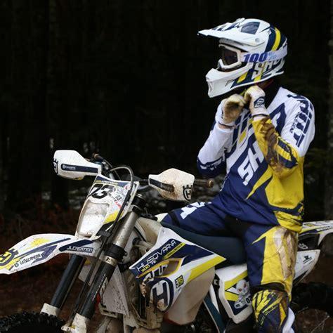youtube motocross racing videos 100 youtube motocross racing videos 2017 italian