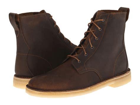 high heel desert boot clarks desert mali boot at zappos