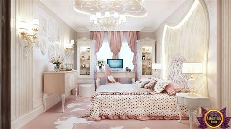 luxury bedrooms for girls luxury girls bedroom design