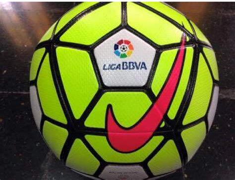Calendã I Liga 2015 Liga Espagnol Calendrier 2015 2016 Search Results