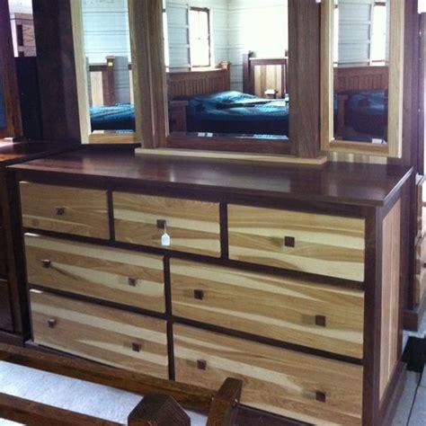 Amish Furniture Harmony Mn the world s catalog of ideas