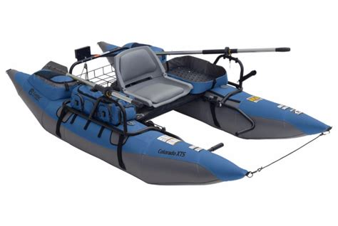 inflatable pontoon boat with motor pontoon boat trolling motor for sale classifieds