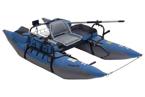 ebay motors boats pontoon pontoon boat trolling motor for sale classifieds