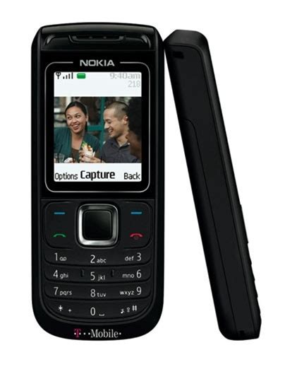 nokia cell phones t mobile wholesale cell phones wholesale t mobile cell phones