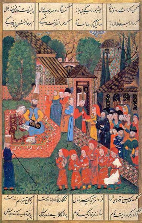 ottoman devshirme image gallery devshirme