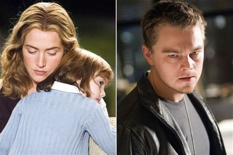 laste ned filmer the wife leonardo dicaprio and kate winslet s incredible friendship