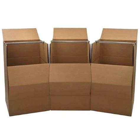 cheap wardrobe boxes flat screen tv moving box sizes from 38 quot to 47 quot tvs