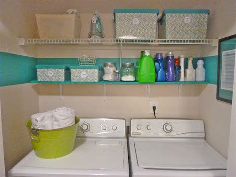 Decorating Ideas For Small Laundry Rooms Small Room Design Ideas For Small Laundry Room Keller Creative Ideas For Small Laundry Room