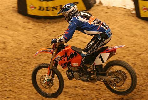 Cross Motorrad Info by Supercross Wien Motorrad Sport