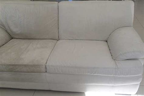 sofa steam cleaning service a professional sofa cleaning service by the manchester