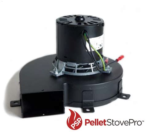 the stove exhaust fan bixby bixbie pellet stove exhaust fan 4000105