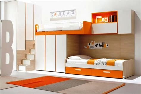 kids bedroom furniture india kids furniture world we give customised products to your home
