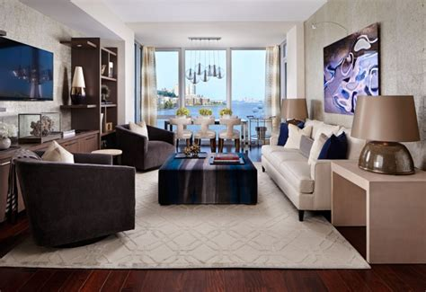modern classic living room living room design modern classic 28 images modern