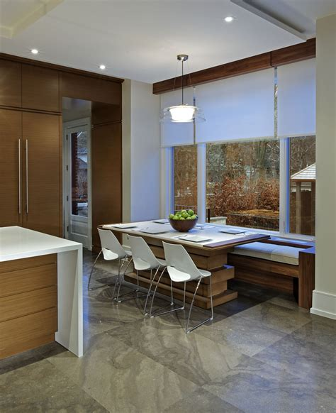 Kitchen Design With Island Contemporary Douglas Design Studio