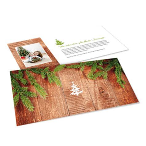 einladungskarten flyer plakate  kostenlos gestalten