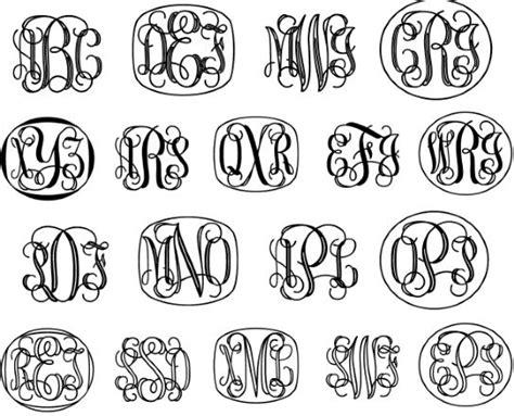 lettere intrecciate tatuaggi a lettere intrecciate fotogallery donnaclick