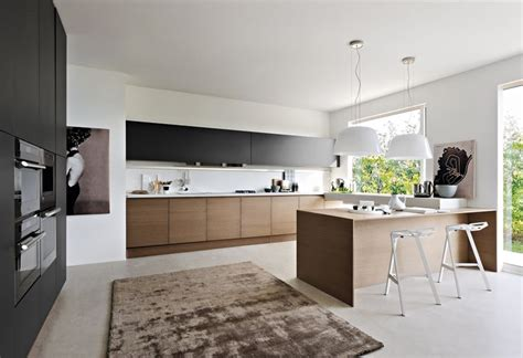 modern kitchen cabinets nyc integra 2015 kitchen design nyc integra 2015 traditional