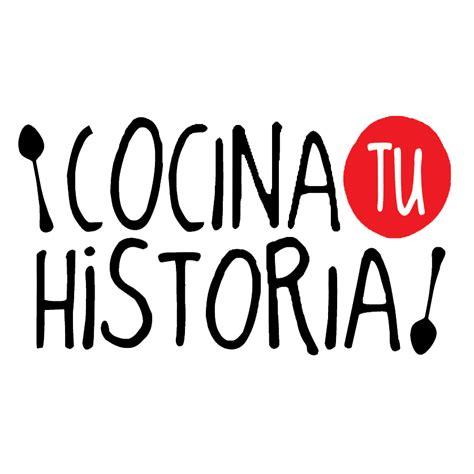 logotipos de cocina cocin 225 tu historia bah 237 a c 233 sar