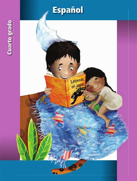 libro chagall basic art album espa 241 ol 4to grado by rar 225 muri issuu