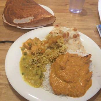 annapurna indian cuisine order food 85 photos