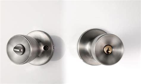 metal room cylinder door knobs door knob lock cylinder
