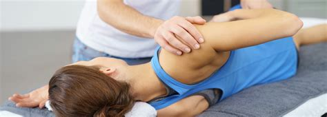 therapy manual image gallery manual therapy