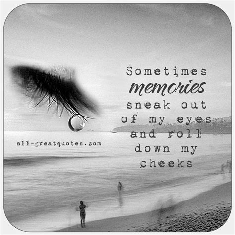 loving memory cards  grief  loss grief quote cards  loss