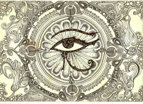horus illuminati secrets of the third eye the eye of horus beyond the