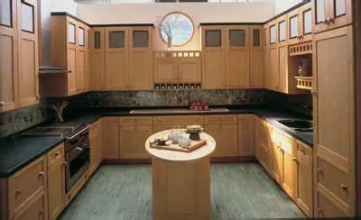 how to design a kitchen island kitchen islands kitchen islands howstuffworks