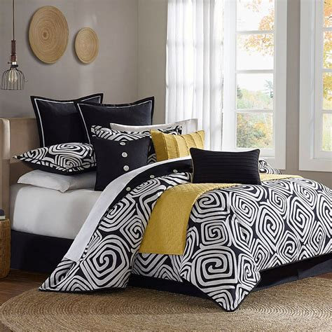 10 piece comforter set king hton hill by jla calypso comforter set king 10 piece