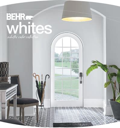 Paint visualizer behr owner manager