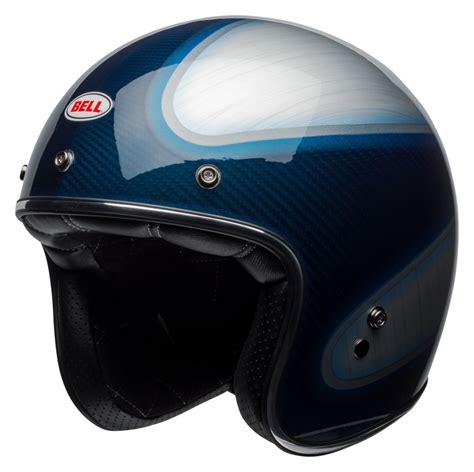 Bell Custom 500 bell custom 500 carbon rsd jager helmet revzilla