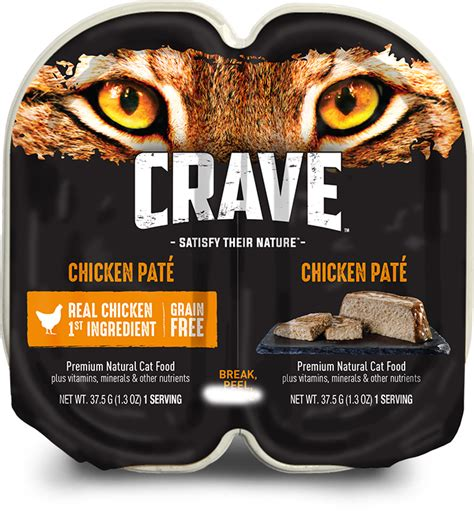 crave food coupons meijer crave cat food only 0 50 become a coupon