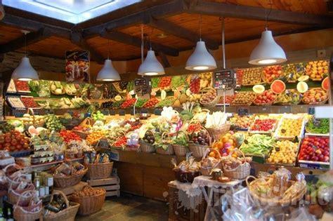 curso tallado de frutas y verduras como hacer decoraciones curso tallado de frutas y verduras como hacer decoraciones