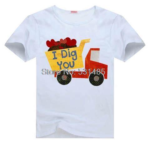 T Shirt Backpacker Indo Peta popular boys shirt buy cheap boys shirt lots from china boys shirt