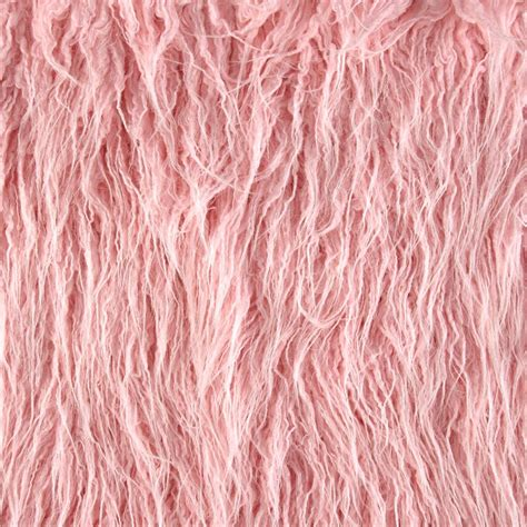 pink fur wallpaper for bedrooms 183 pink faux fur fabric collection 8 wallpapers