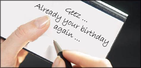 What To Put On A Birthday Card Find Great Birthday Messages Quotes Poems And Sayings