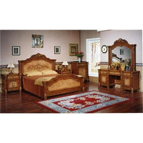 bedroom products classical furniture bedroom sets s6008 china bedroom