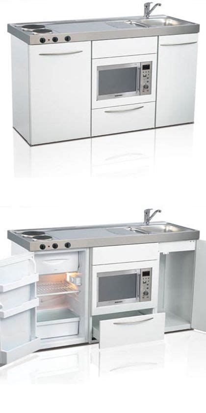 compact kitchens for small spaces best 25 kitchen space savers ideas on small kitchen sink small apartment