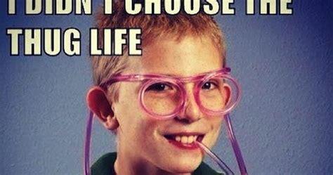 nerd glasses meme bing images