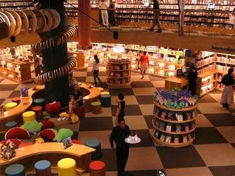 libreria s paolo librerie dal mondo lande incantate libri
