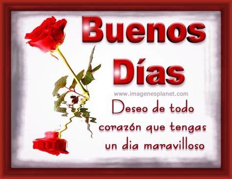 imagenes de buenos dias con rosas lindas imagenes de rosas rojas con frases de amistad