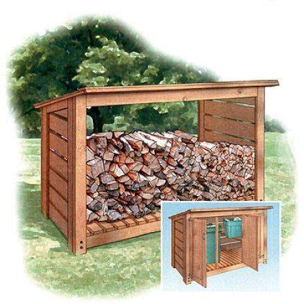 diy lean  storage shed plans      shed