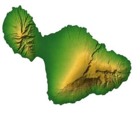 5 themes of geography honolulu hawaii image gallery maui geography