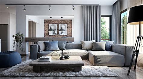 decoraciones originales para casas decoraci 243 n de interiores 42 ideas para personalizar la