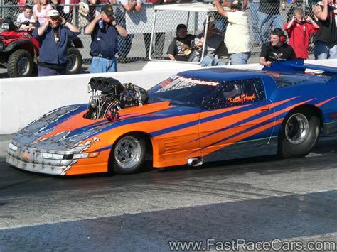 dragging but drag racing cars images