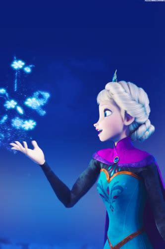 frozen queen wallpaper elsa the snow queen images frozen phone wallpaper hd
