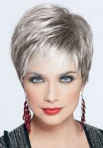 wedge hairstyles for 60 wedge haircuts for women over 60 hairstyles for