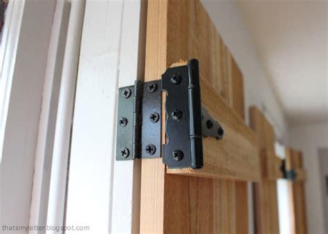 image gallery interior shutter hardware