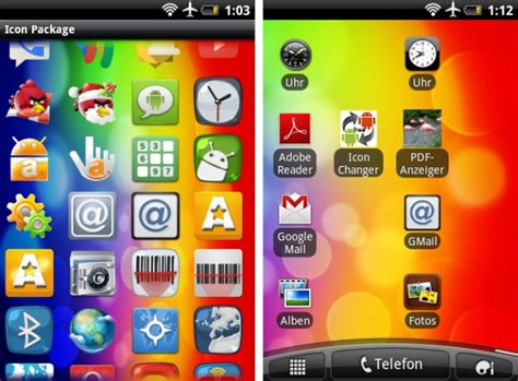 icon changer apk free icon changer for android 28 images icon changer for android by appcreator appszoom icon